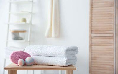 Bucato igienizzato: 5 consigli da non perdere