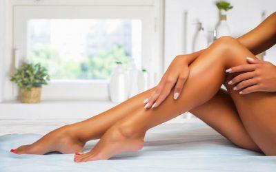 I must-have per prendersi cura della pelle dopo l'esposizione al sole.